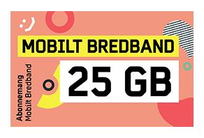 billigaste kontantkort bredband