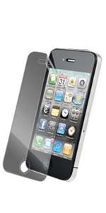 Zagg IS Iphone 4/4S Screen