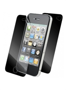Zagg IS Iphone 4S Full-Body