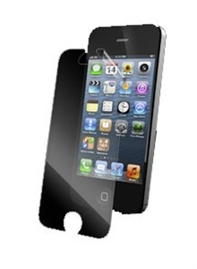 Zagg IS Iphone5 Screen