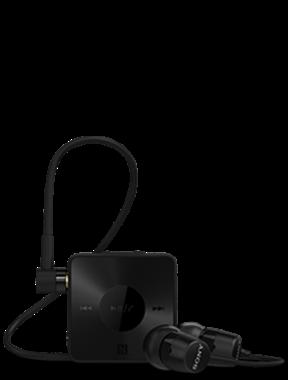 Sony Mobile SBH20 Svart