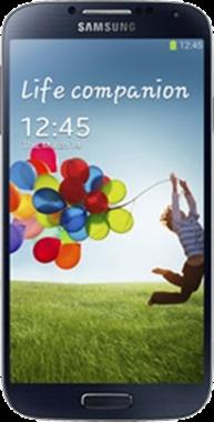 Galaxy S4 Plus 4G