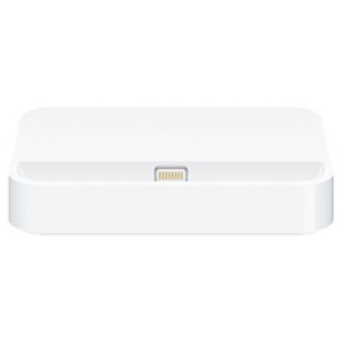 Apple iPhone 5s Dock