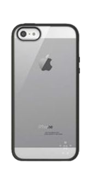 Belkin Iphone 5S Case Black