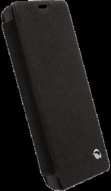 Krussel Flipcase Malmö Z1 Compact Black