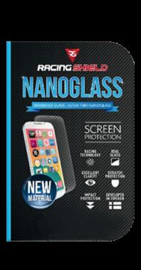 Racing Shield Nanoglass Xperia Z3 Compact