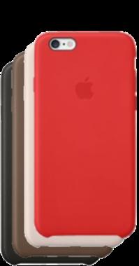 Apple iPhone 6 Leather Case
