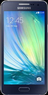 Galaxy A3 16GB