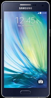 Galaxy A5 16GB